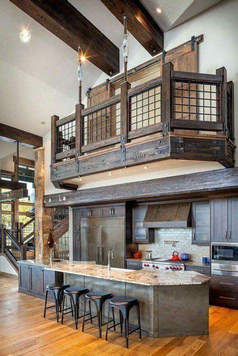 awesome barndominium designs  inspire  rustic