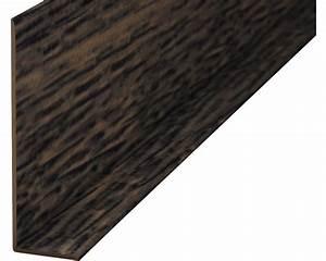 Weich Pvc Kleben : sockelleiste weich pvc eiche rustikal selbstklebend 50x15x10000 mm bei hornbach kaufen ~ Buech-reservation.com Haus und Dekorationen