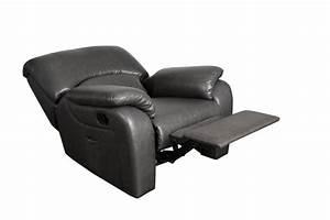 Ezpro Wallhugger From Leggett  U0026 Platt Furniture Components
