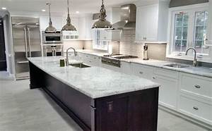 Top, 5, Kitchen, Design, Trends, In, Ct, For, 2020