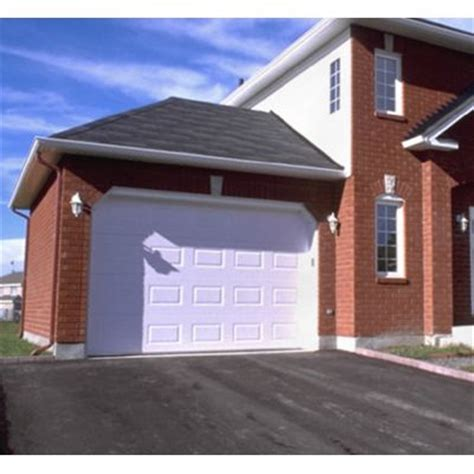 Definition Of A Garage by Garage Meaning Of Garage In Longman Dictionary Of