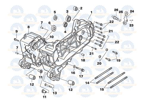 Cat Eye Wiring Diagram 50cc by 49cc Scooter Engine Wiring Diagram Wiring Diagrams Dock