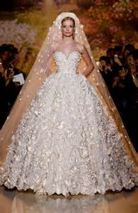 the top wedding dresses top 10 most beautiful wedding dresses in the world world dresses