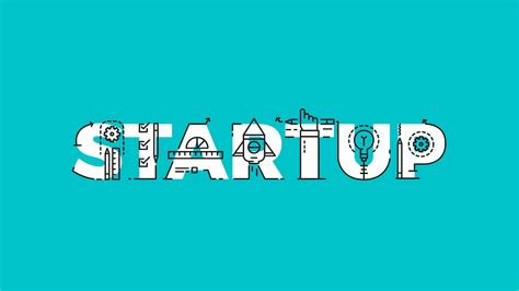 Indian Startup Hubs: Startups And Ecosystem Builders In ...