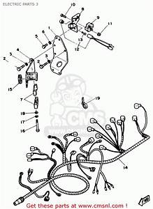 mercury outboard serial number location imageresizertoolcom With box diagram likewise mercruiser engine wiring diagram in addition 1990