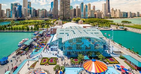 25 things to do in chicago with