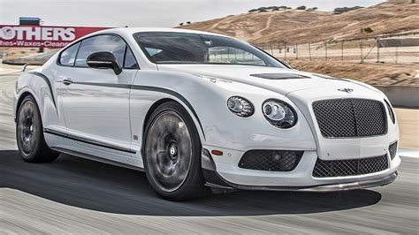 bentley gt3r 2015 bentley continental gt3 r 2015 best dri