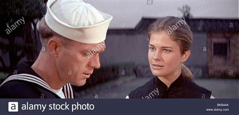 candice bergen the sand pebbles the sand pebbles year 1966 director robert wise steve