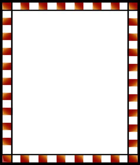 country frame clip art  clkercom vector clip art  royalty  public domain