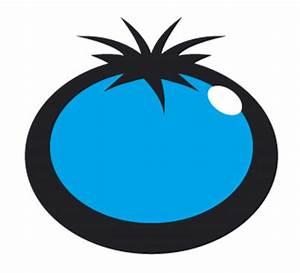 Blue Tomato Köln : blue tomato bilder news infos aus dem web ~ Orissabook.com Haus und Dekorationen