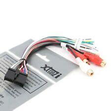 dual wiring harness ebay