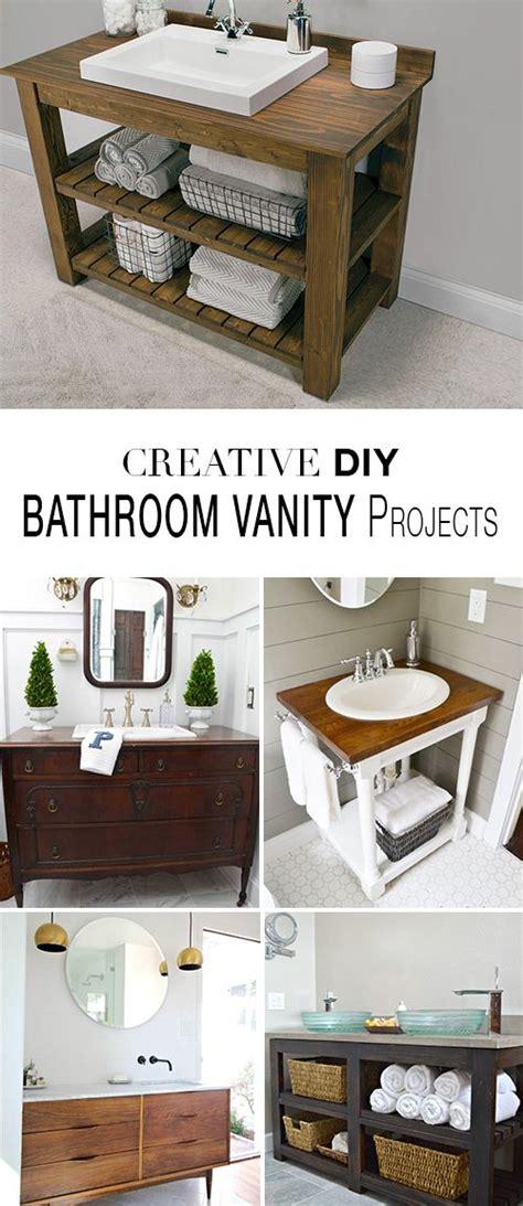 farmhouse sink kitchen best 25 white vanity bathroom ideas on white 3711