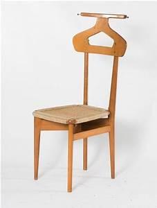 Stummer Diener Stuhl : stuhl stummer diener von fratelli reguitti auf artnet ~ Yasmunasinghe.com Haus und Dekorationen