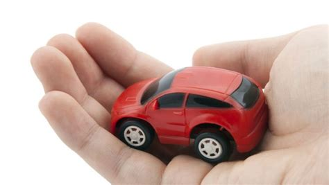 test si e auto test de beste kleine auto plusonline