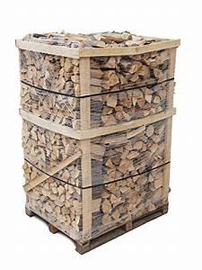 Brennholz Buche 25 Cm Kammergetrocknet : kamine fen und andere baumarktartikel von mumba online kaufen bei m bel garten ~ Orissabook.com Haus und Dekorationen