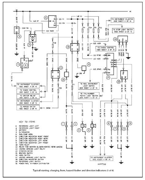 WIRING+DIAGRAM+BMW electrical diagram bmw e39 circuit diagrams on e39 wiring diagram