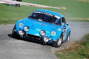 Voiture Rallye Occasion : voiture vendre rallye vhc ~ Maxctalentgroup.com Avis de Voitures
