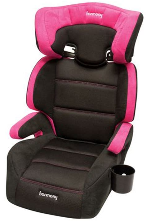 Walmart Booster Seat Harmony by Harmony Dreamtime 2 Deluxe Comfort Booster Seat Walmart Ca