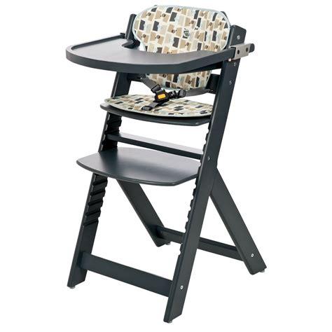 chaise haute naissance liste de naissance de fabien et floriane sur mes envies