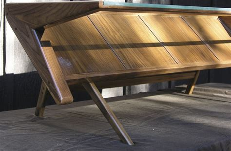 mid century modern table ls coffee table several tips to pick the right mid century