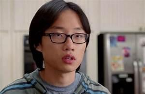 8Asians.com | An Asian American collaborative blog ...