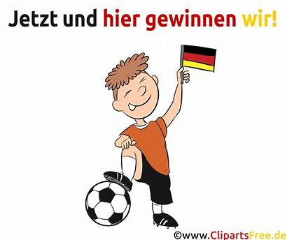 Fussball Kostenlos Runterladen Clipart Cliparts Zum Spiele