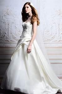 wedding dresses in jacksonville fl vosoicom wedding With wedding dresses jacksonville