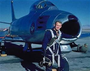 Buzz Aldrin Astronaut Apollo 11, Gemini 12 » Biography