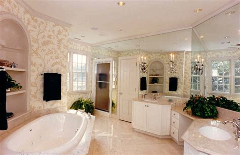 bathroom ideas master bathroom ideas choosing the ceramic amaza design