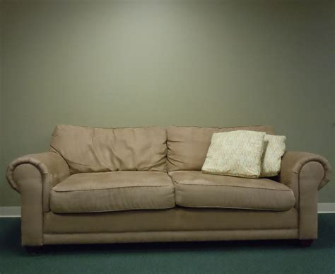 Free Loveseat by Free Images Floor Seat Relax Living Room Furniture