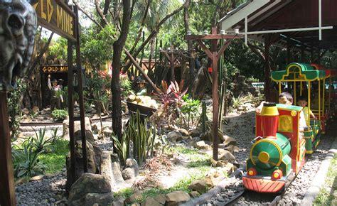 berikut tempat wisata kelurga  anak  yogyakarta