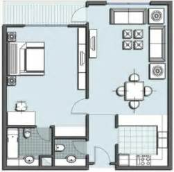 room floor plans one room floor plan for small house home constructions
