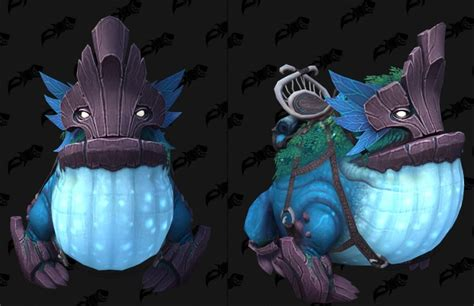 shadowlands mount ardenweald toad build wowhead wow