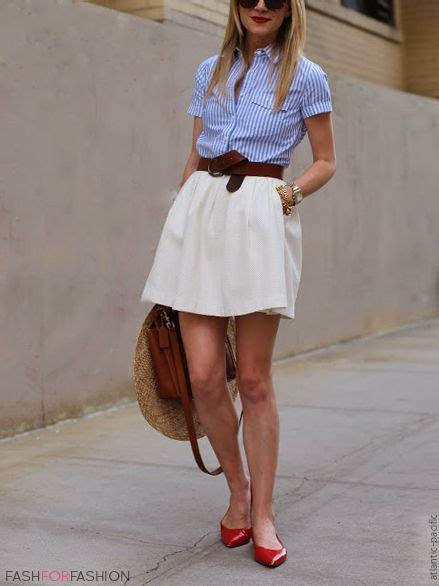 Perfect office outfit | What should I wear today? | Pinterest | Inspiration Clothes and Work ...