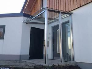 Vordach Mit Seitenteil Set : vordach hauseingang mit seitenteil kg63 messianica ~ Whattoseeinmadrid.com Haus und Dekorationen