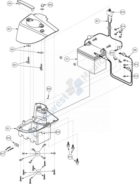 Revo Wiring Diagram by Traxxas 3 3 T Maxx Parts Diagram Downloaddescargar
