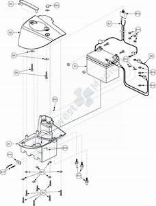 Sc63 Sc63 Revo 3 Wheel Replacement Parts