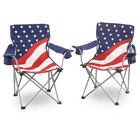 alps mountaineering king kong chair canada 2 portable patriotic chairs 175902 chairs at sportsman