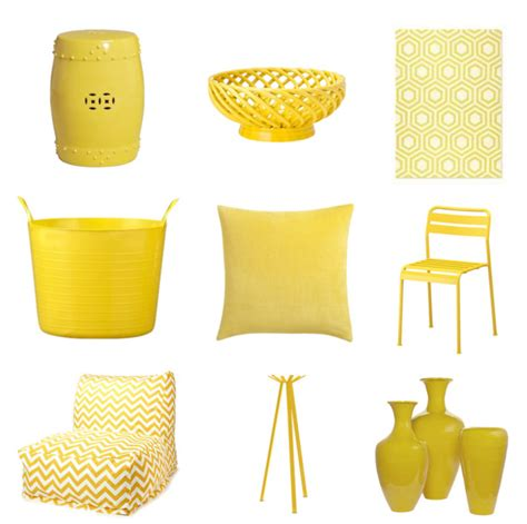 Accent Chairs Living Room Target by Citrus Yellow Accessories For The Home