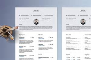 free resume templates for mac text edit graphichive net