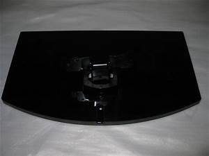 Sony 46 U0026quot  Kdl