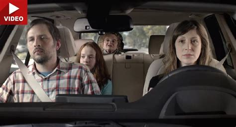 bmw commercial bmw finds hilarious way to promote x5 s optional premium