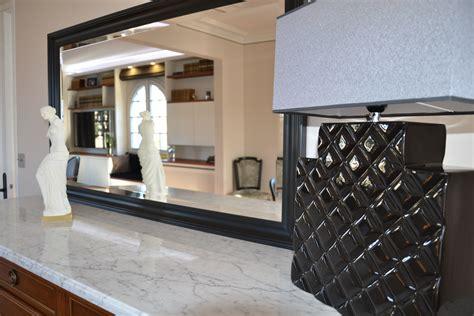 Décoration Maison Style Art Déco Chic(44)  Bulle D