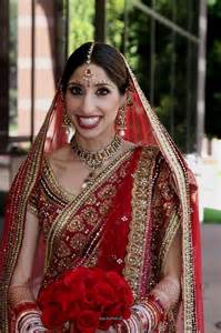 traditional indian wedding traditional indian wedding dresses naf dresses