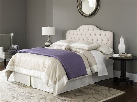 leggett and platt upholstered headboards adjustable beds