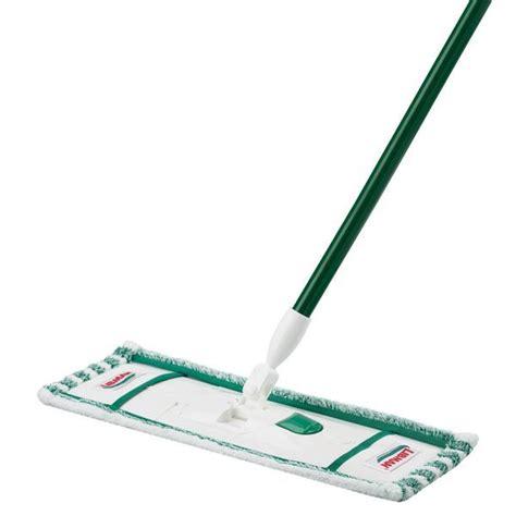 Microfiber Dust Mop For Wood Floors by Libman Microfiber Floor Mop