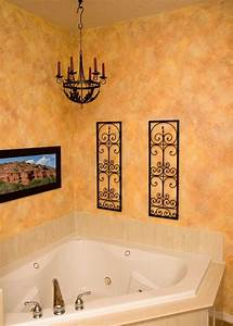 Wall painting ideas bathroom : Bathroom paint ideas minneapolis painters