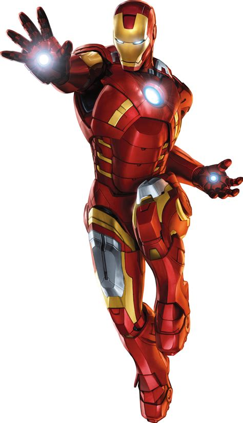 marvel 39 s iron man 3 canvas great kidsbedrooms the