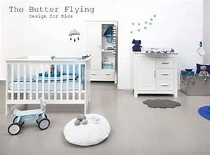 lino chambre enfant tapis enfant 100x165 cm chambre With carrelage adhesif salle de bain avec voiture phare led
