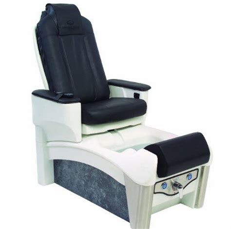 European Touch Pedicure Chairs by Professional Pedicure Chairs Whereibuyit